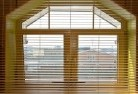 Alice River Patio blinds 5