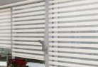 Alice River Residential blinds 1